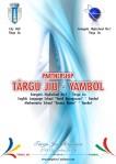 2009-targu-jiu-yambol-energetic-afis1