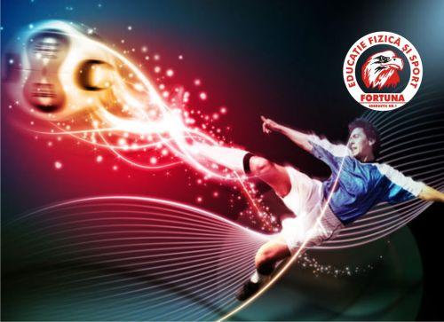 campionat de fotbal energetic nr1 2009 2010