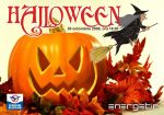 halloween energetic nr1 octombrie 2009