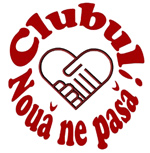 noua_ne_pasa