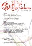 teatru-spectacol-oferta-2009-2010-afis