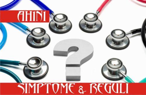 ah1n1 simptome si reguli energeticnr1