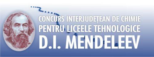 conbcurs interjudetean mendeleev targu jiu_front page www