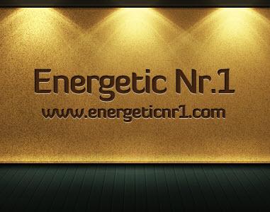 www.energeticnr1.com